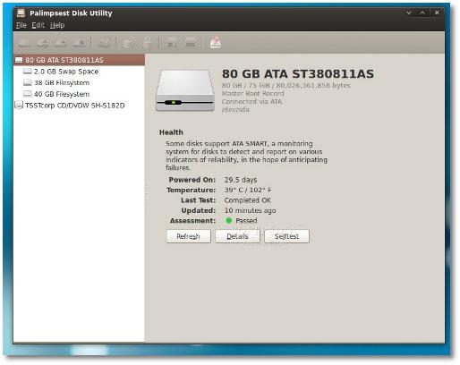 ubuntu910alpha4-